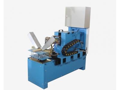 MG201 磨角机  Angle grinding machine