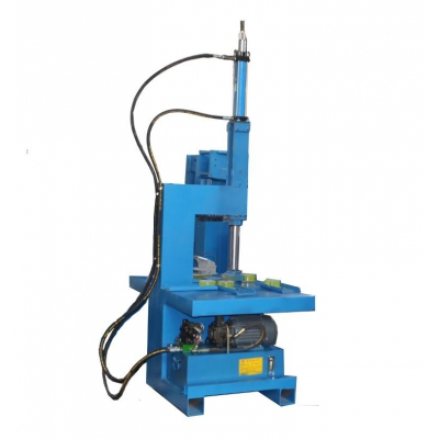 MG235轻型直压边  Light straight Pressing machine
